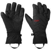 Outdoor Research Men's Bitterblaze Gloves