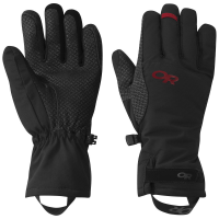 Outdoor Research Women's Ouray Ice Gloves
