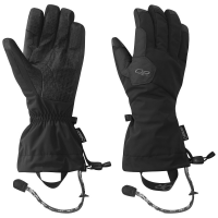 Outdoor Research Unisex Vitaly Gloves