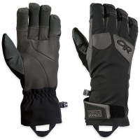 Outdoor Research Men's Extravert Gloves