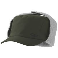 Outdoor Research Men's Wilson Whitefish Hat