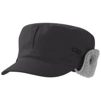 Outdoor Research Men's Wilson Yukon Cap