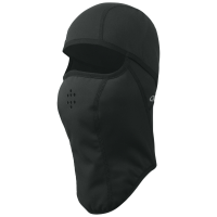Outdoor Research Men's Helmetclava