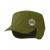 Outdoor Research Kids' Wrigley Cap