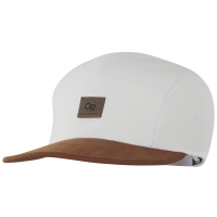 Outdoor Research Men's Murphy 5 Panel Hat