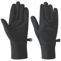 Outdoor Research Women's Vigor Lightweight Sensor Gloves