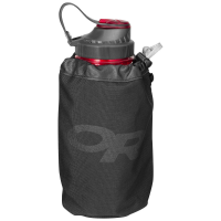 Outdoor Research 1 Liter Water Bottle Tote
