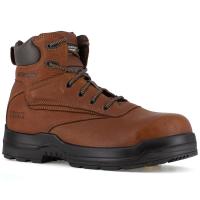 Rockport Works Men's More Energy Work Boots