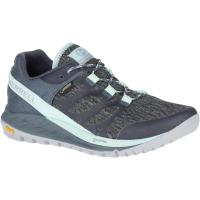 Merrell Women's Antora Gore-Tex Trail Running Shoe - Size 10.5