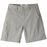 Mountain Khakis Men's Equatorial Stretch Short Relaxed Fit - Size 30