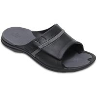 Crocs Unisex Modi Sport Slides - Size 10
