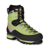 Scarpa Women's Mont Blanc Gtx Mountaineering Boots