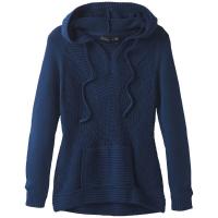 Prana Women's Sugar Beach Sweater - Size L
