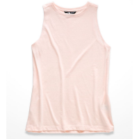 The North Face Women's Emerine Tank Top - Size M Past Season
