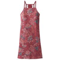 Prana Women's Ardor Dress - Size S