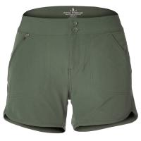 Royal Robbins Women's Water Shorts - Size 16
