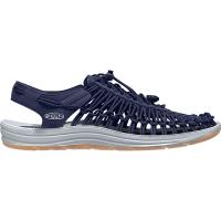 Keen Men's Uneek Ltd Sandals - Size 10.5