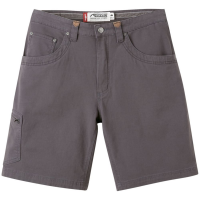 Mountain Khakis Men's Camber 107 Short Classic Fit - Size 40
