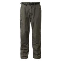 Craghoppers Men's Bite-Proof Nosidefence Kiwi Pants - Size 32 Long