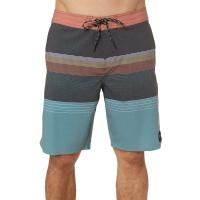 O'neill Men's Cruzer Boardshorts