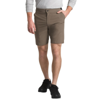 The North Face Men's Paramount Active Shorts - Size 36