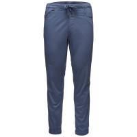 Black Diamond Men's Notion Pants - Size S