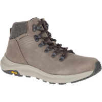 Merrell Women's Ontario Mid Hiking Boot - Size 10