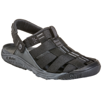 Oboz Women's Campster Sandals - Size 6