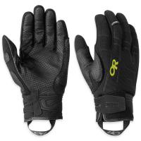 Outdoor Research Men's Alibi Ii Gloves