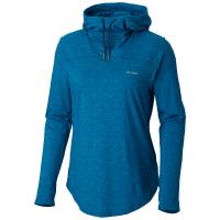 Columbia Women's Pilsner Peak Hoodie - Size XL