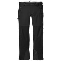 Outdoor Research Men's Trailbreaker 2 Pants