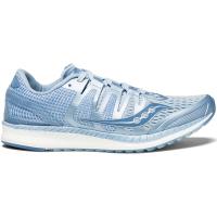 Saucony Women's Liberty Iso Running Shoe