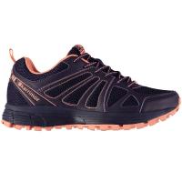 Karrimor Women's Caracal Trail Running Shoes