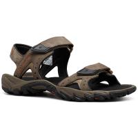 Columbia Men's Santiam 2 Strap Sandal - Size 13