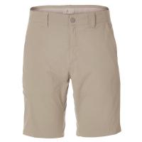 Royal Robbins Men's Everyday Traveler Shorts - Size 30/R