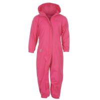 Gelert Infant's Waterproof Suit