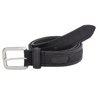 Columbia Men's Stitched Belt