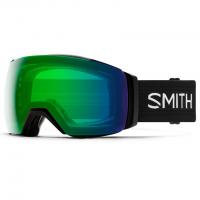 Smith Men's I/o Mag Xl Snow Goggles