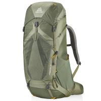Gregory Men's Paragon 58 Backpack