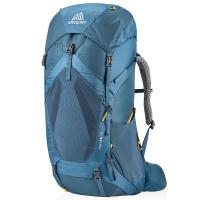 Gregory Women's Maven 55 Backpack