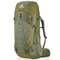 Gregory Men's Stout 70 Backpack
