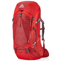 Gregory Women's Amber 55 Backpack