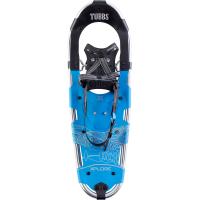 Tubbs Men's Xplore 25 Snowshoes