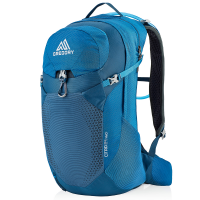 Gregory Men's Citro 24 H2O Hydration Pack