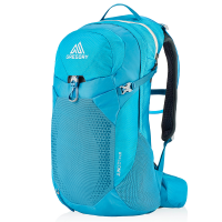 Gregory Women's Juno 24 H2O Hydration Pack