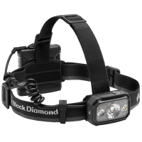 Black Diamond Icon700 Headlamp
