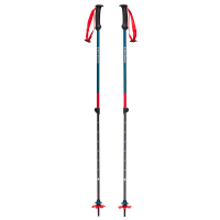 Black Diamond Kids' First Strike Trekking Poles