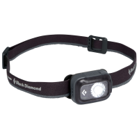 Black Diamond Sprint225 Headlamp