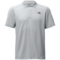 The North Face Men's Short Sleeve Horizon Polo - Size S