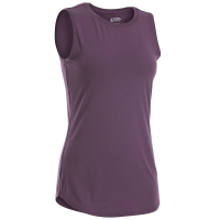 EMS Women's Highland Muscle Tank Top - Size L